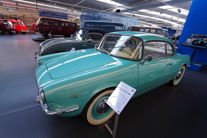 1959_VW_Ghia_Coupe