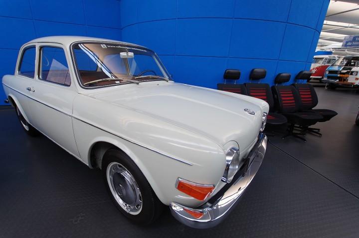 1960_VW_EA97