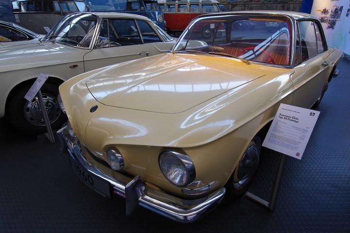 1960_VW_Typ34