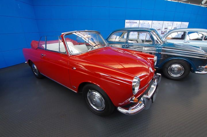 1961_VW_1500