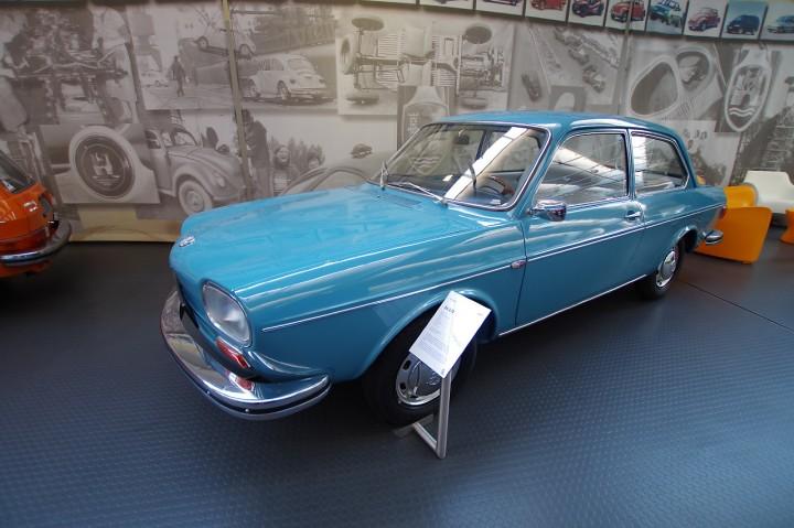 1962_VW_EA142