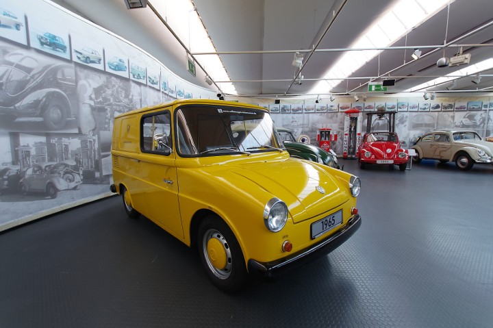 1965_Typ147