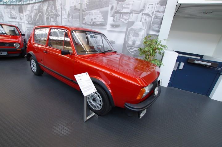 1969_VW_EA276