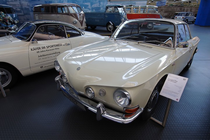 1969_VW_Typ34