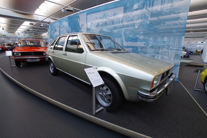 1972_VW_EA272
