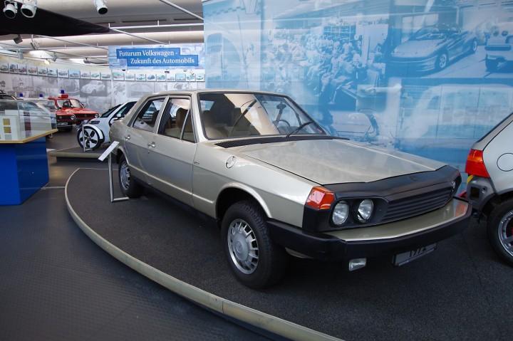 1972_VW_ESVW