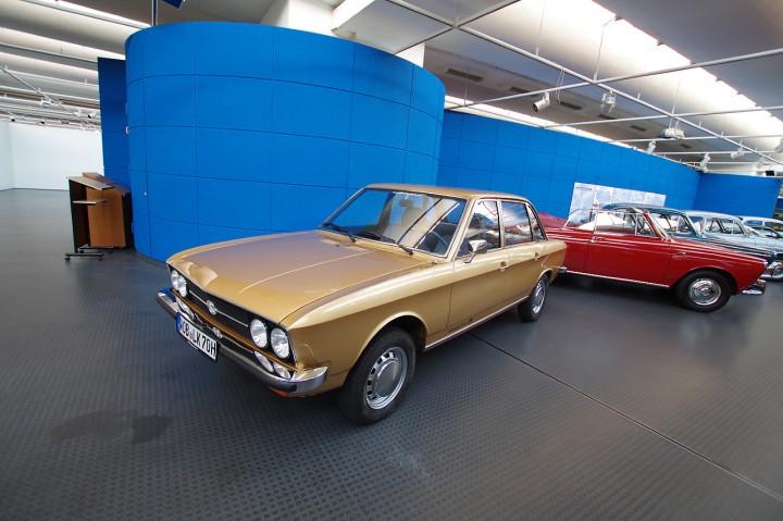 1972_VW_K70