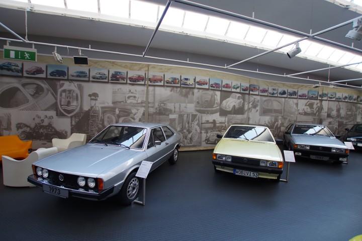 1973_1982_VW_Scirocco