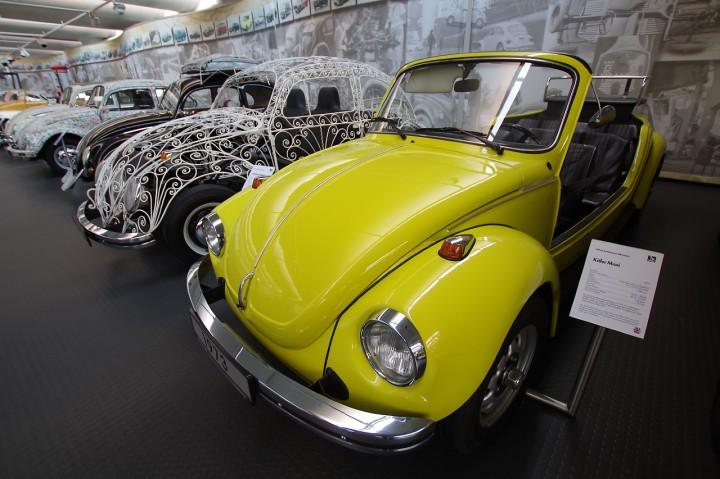 1973_Beetle_Maxi