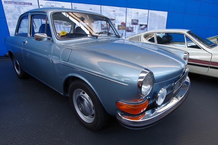 1973_VW_1600