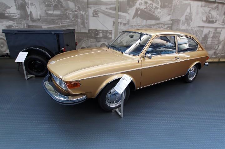 1973_VW_412