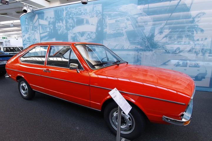 1973_VW_Passat