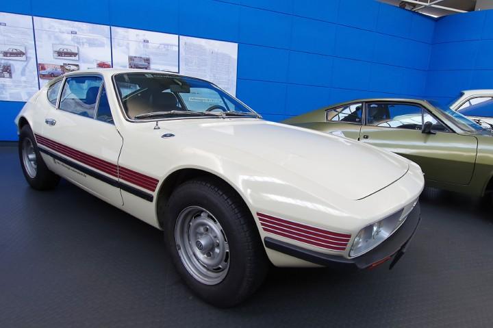 1973_VW_SP2