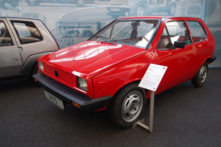 1975_VW_Chicco