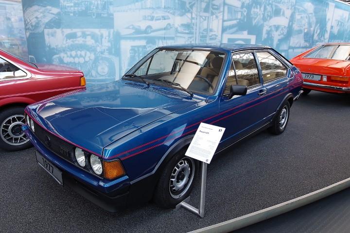 1977_VW_Passat_GTI