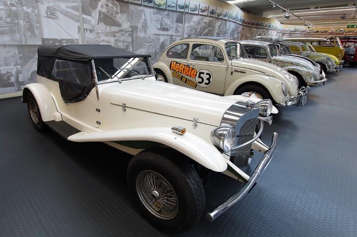 1979_VW_Beetle_Merc