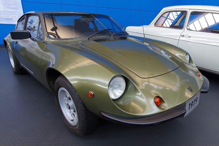 1979_VW_Puma