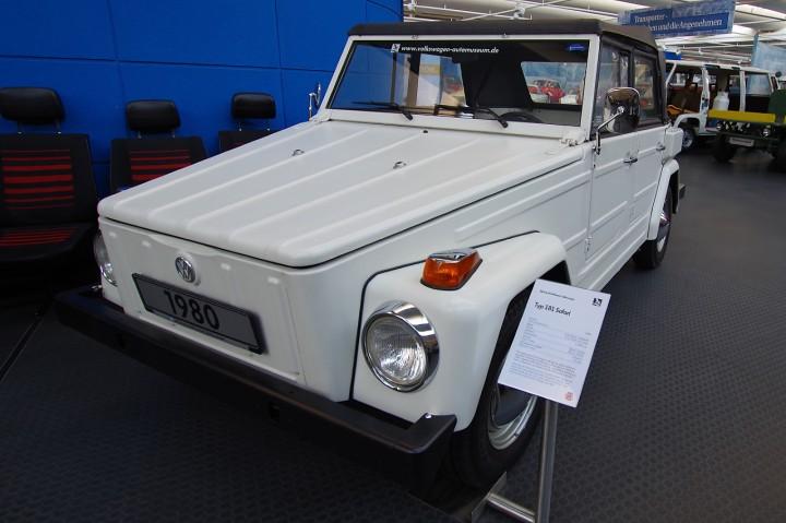 1980_VW_Typ181