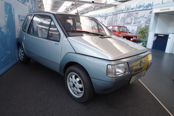 1982_VW_Student