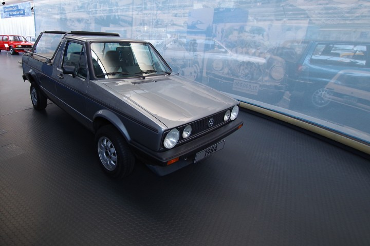 1983_VW_Caddy