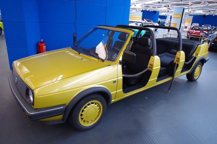 1986_VW_Golf