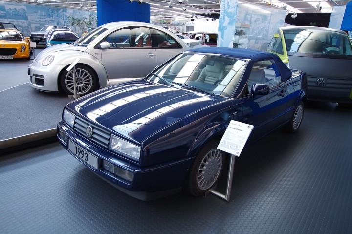 1993_Corrado_Roadster