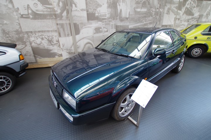 1995_VW_Corrado