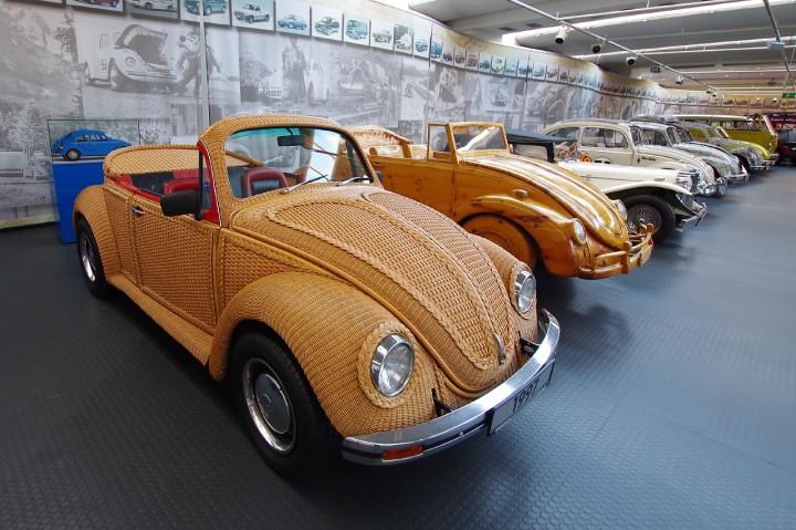 1997_VW_Beetle