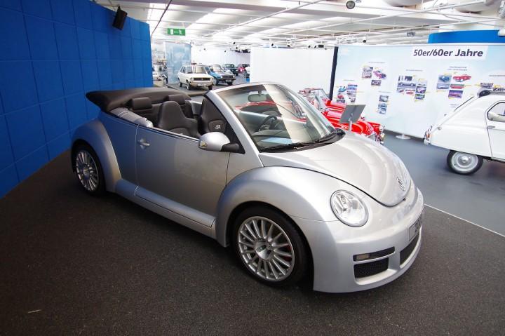 2001_VW_NewBeetle