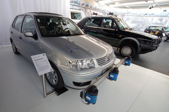 2001_VW_Polo