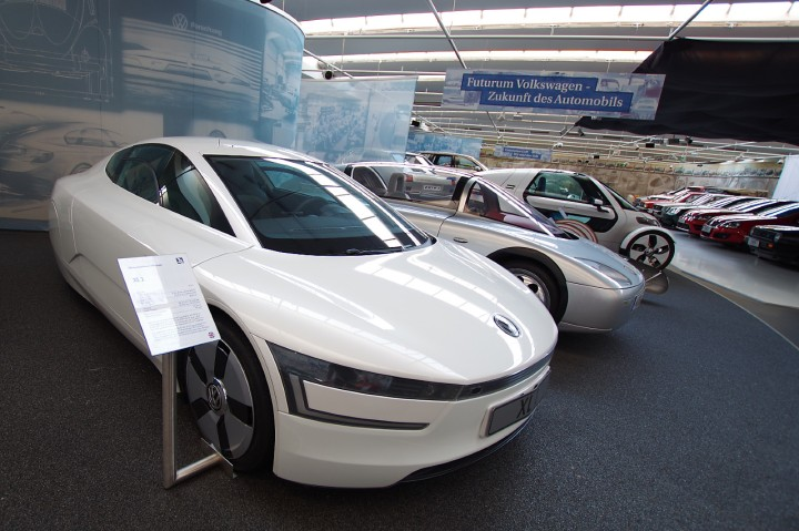 2013_VW_XL1