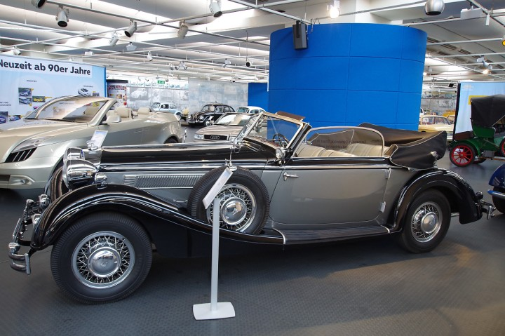1937_Horch_853A