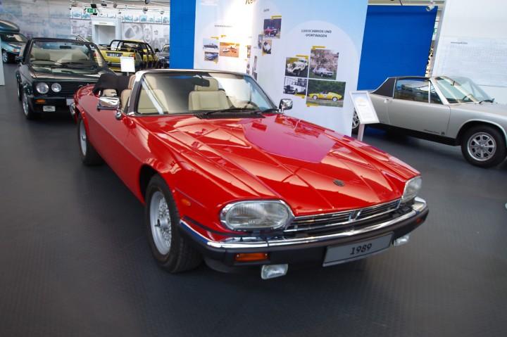 1989_Jaguar_XJS