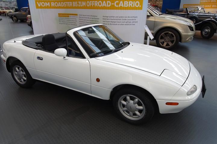 1991_Mazda_MX5