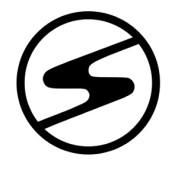 Trabant_Logo