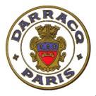 Darracq_logo