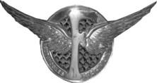 Farman_Logo