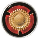Honqqi_logo