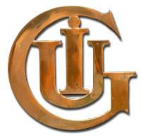 LeGui_logo