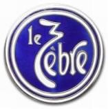 LeZebre_logo