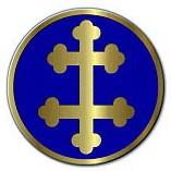 Lorraine-Dietrich_Logo