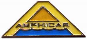 Amphicar_logo