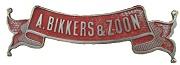 Bikkers_Logo1