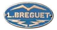 Breguet_logo