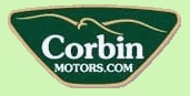 Corbin_logo