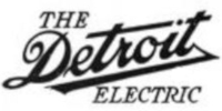 Detroit-Electric_Logo
