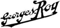GeorgesRoy_Logo