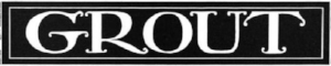 Grout_Logo