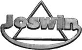 Joswin_Logo