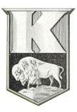 Kaiser-Frazer_Logo